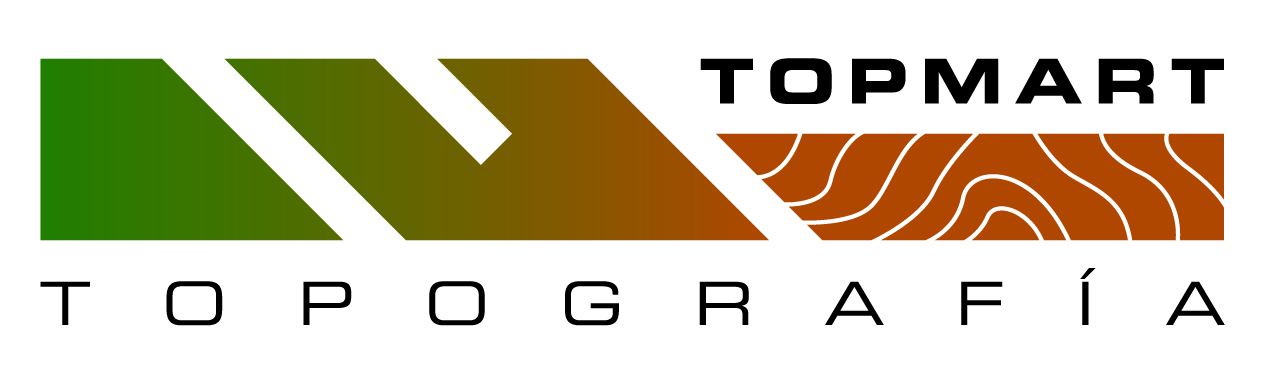 Topmart Topografia
