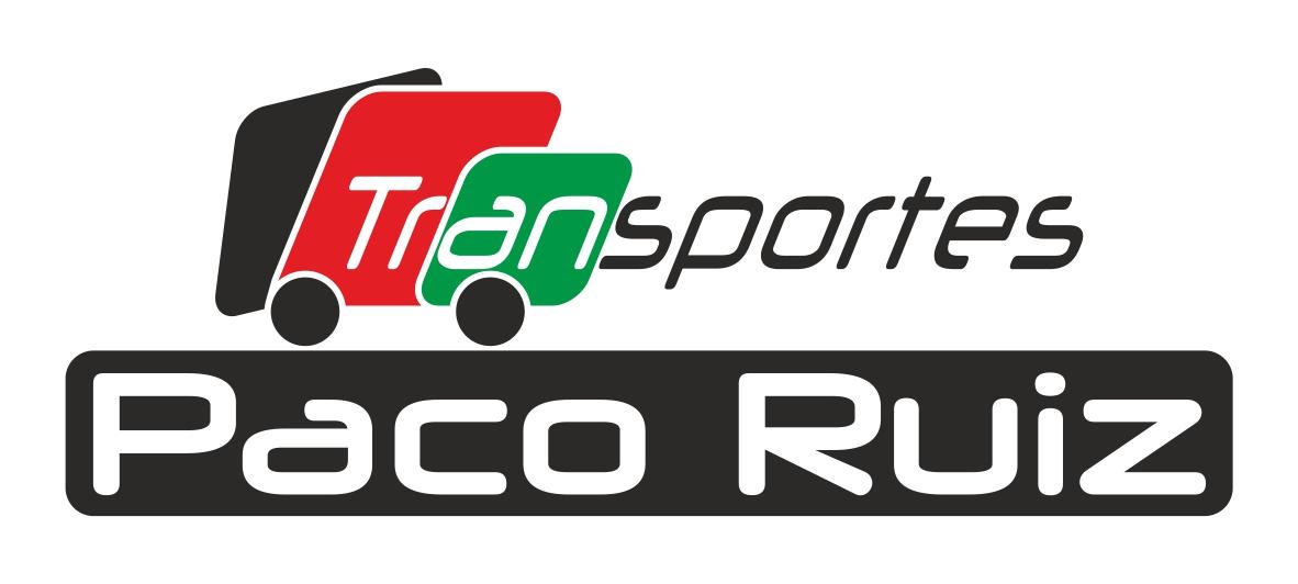 Transportes Paco Ruiz