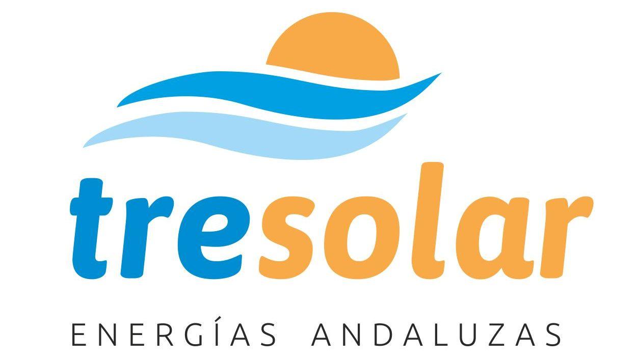 Tresolar Energías Andaluzas