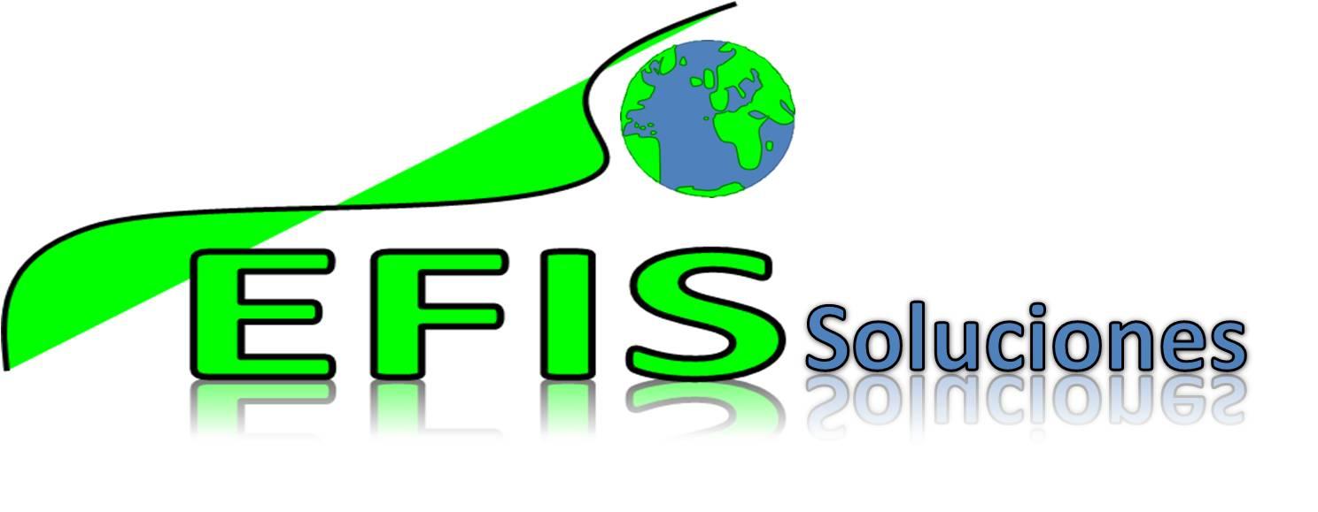 Efis Soluciones Constructivas, S.l.