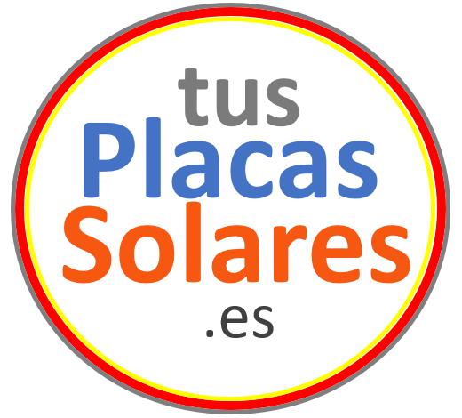 Tusplacassolares.es