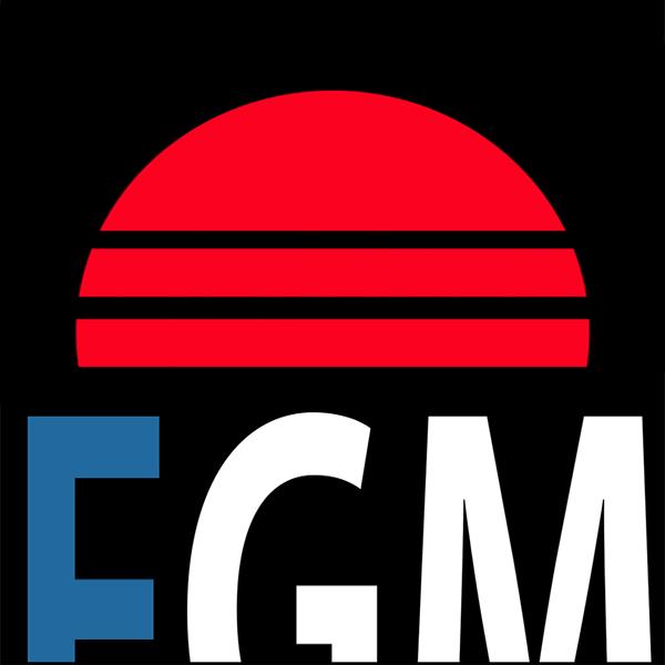 FGM Instalaciones
