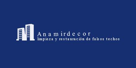 Anamirdecor