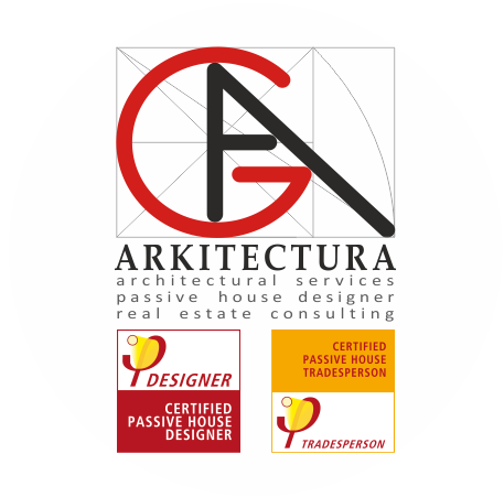 GA-Arkitectura