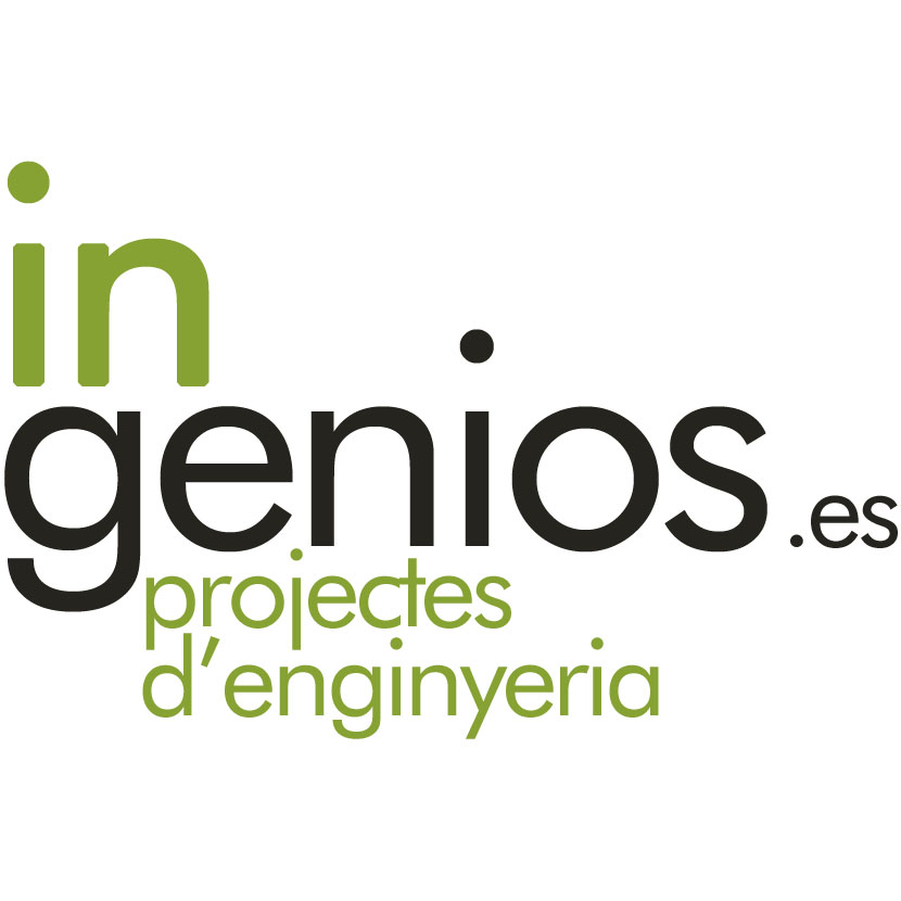 Ingenios.es