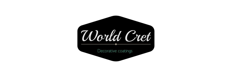 World Cret