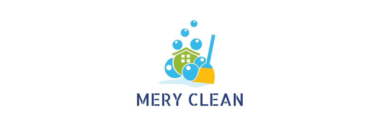 Mery Clean