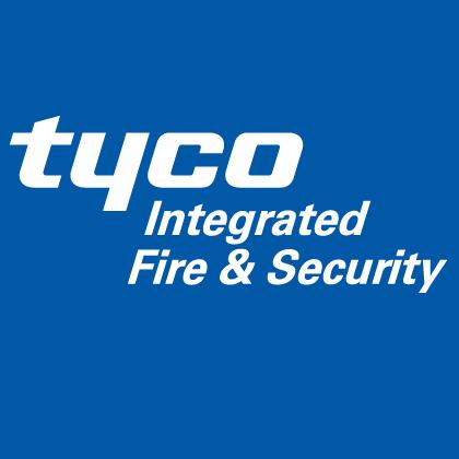 Tyco Sistemas