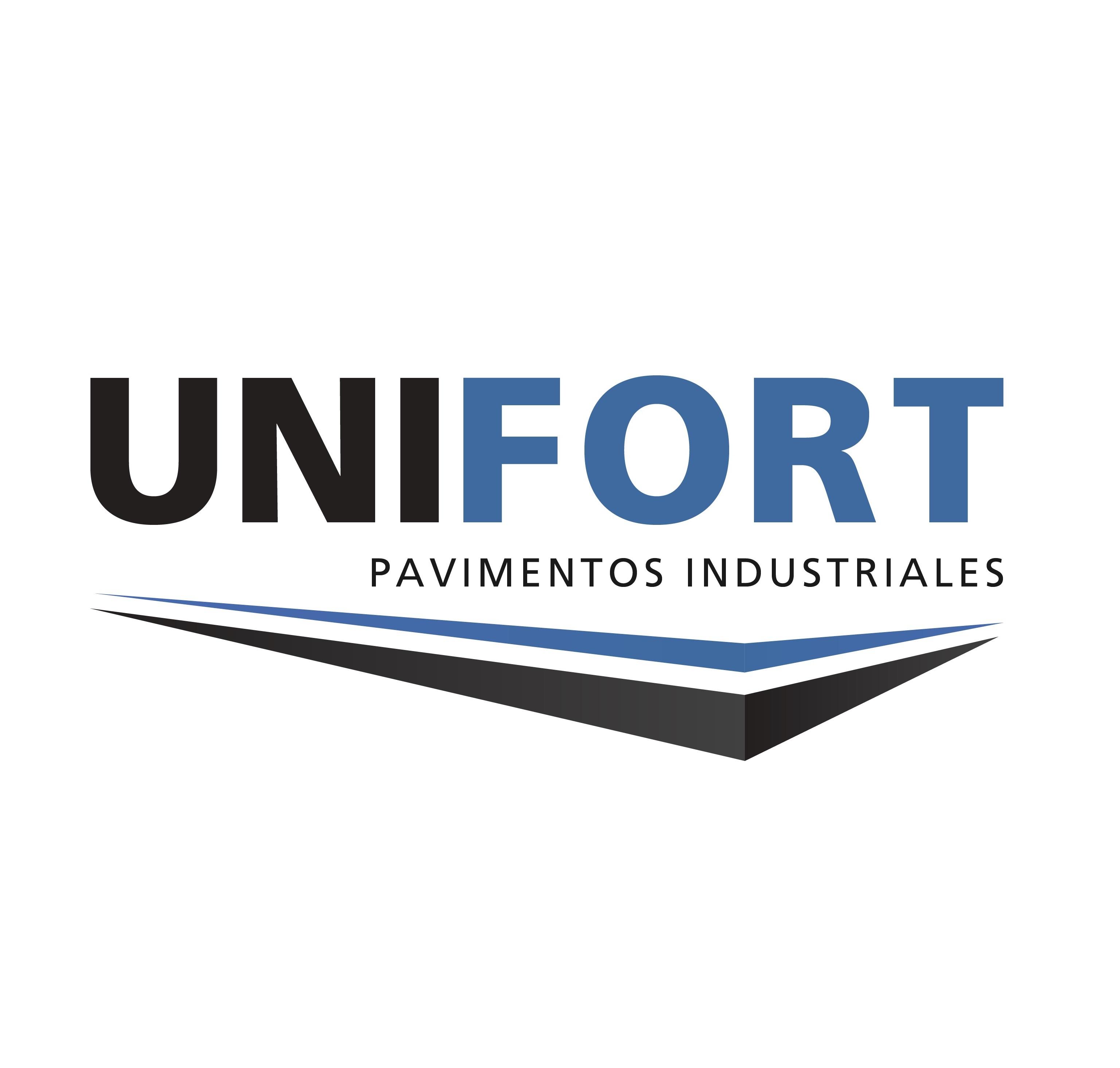 Paviments Unifort S.l