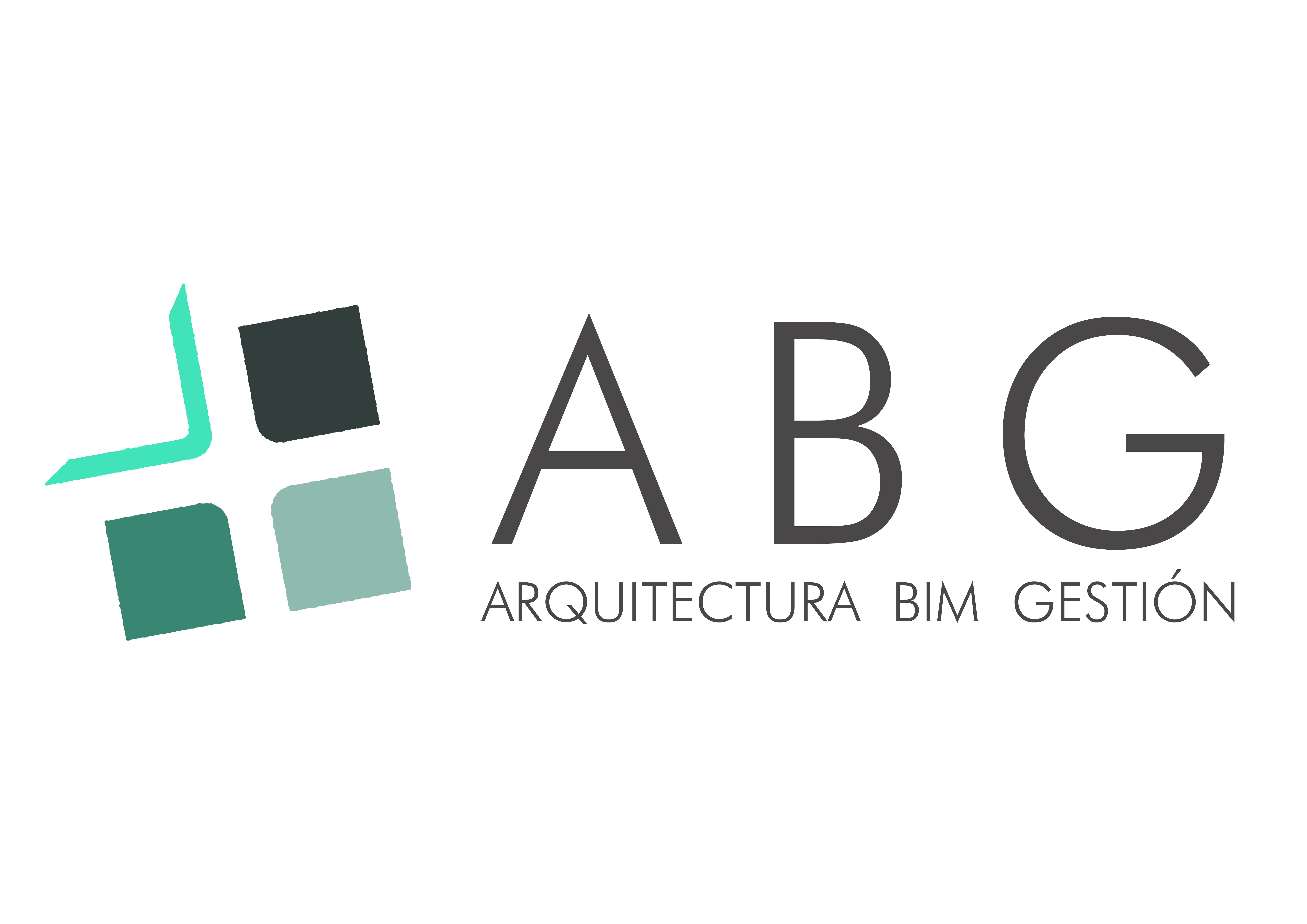 Abg Arquitectos