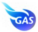 Calfagas - instaladores de gas  y fontanería en general