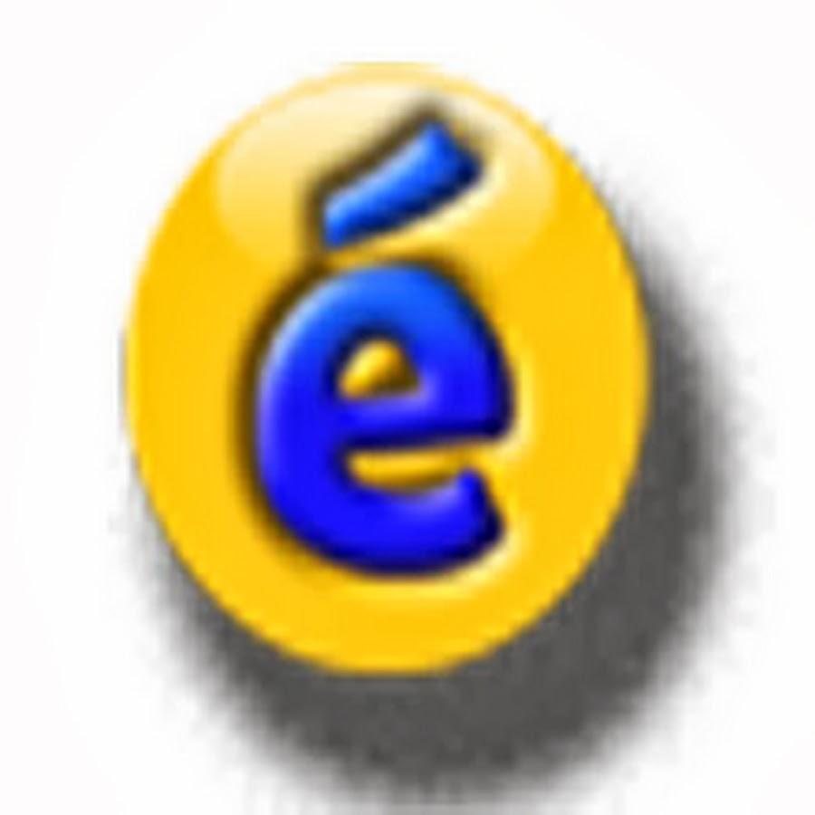 Eclicon S.l.