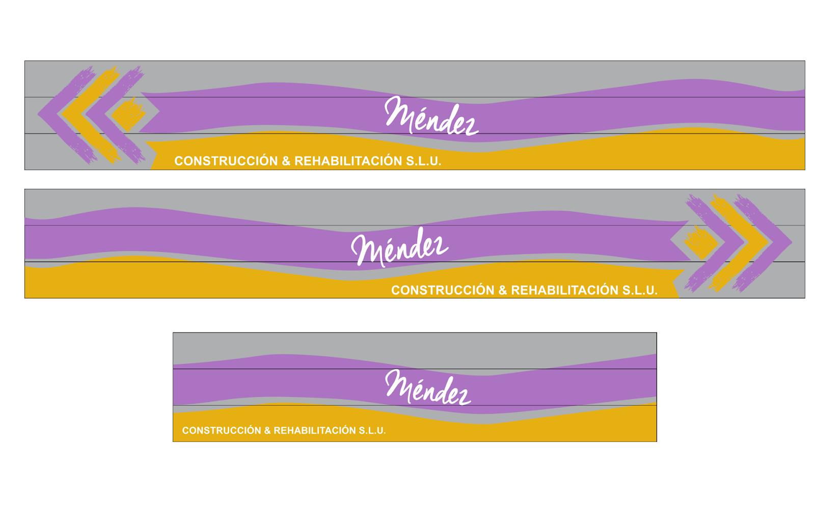 Mendez Construccion Y Rehabilitacion S.l.