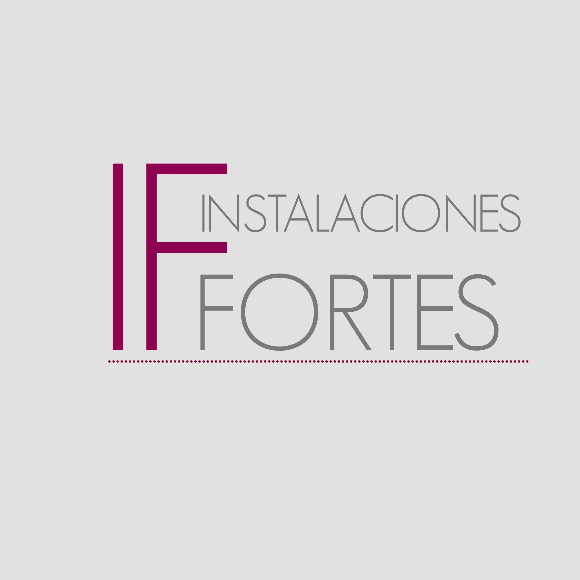 Instalaciones Fortes S.L.