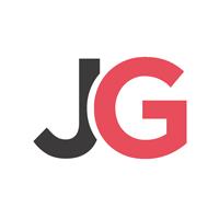 Pinturas J.G