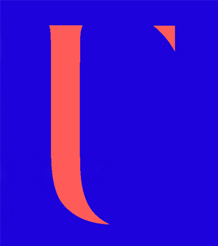 Urbana14