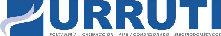 Reparaciones Urruti 2011 S.l