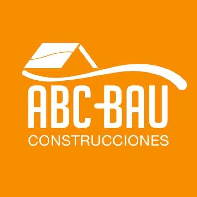 Abc-Bau