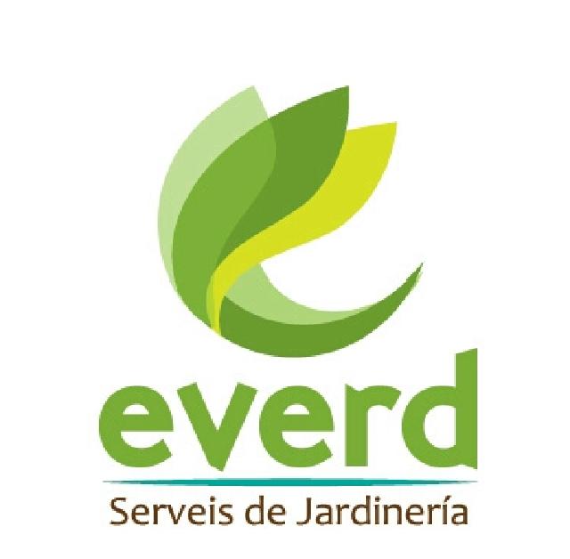 Everd
