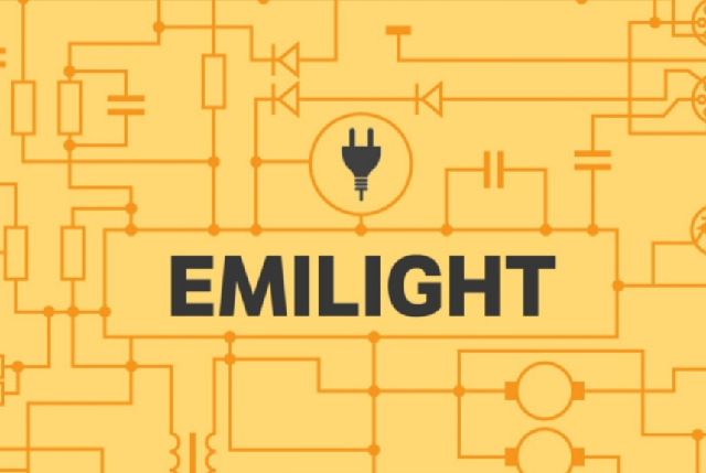Emilight