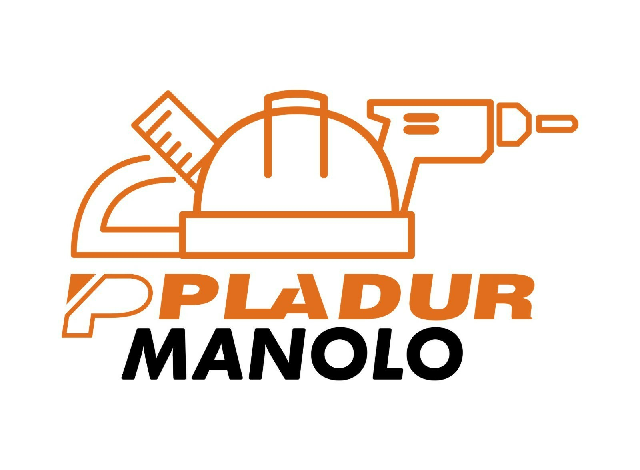 Manolo Pladur