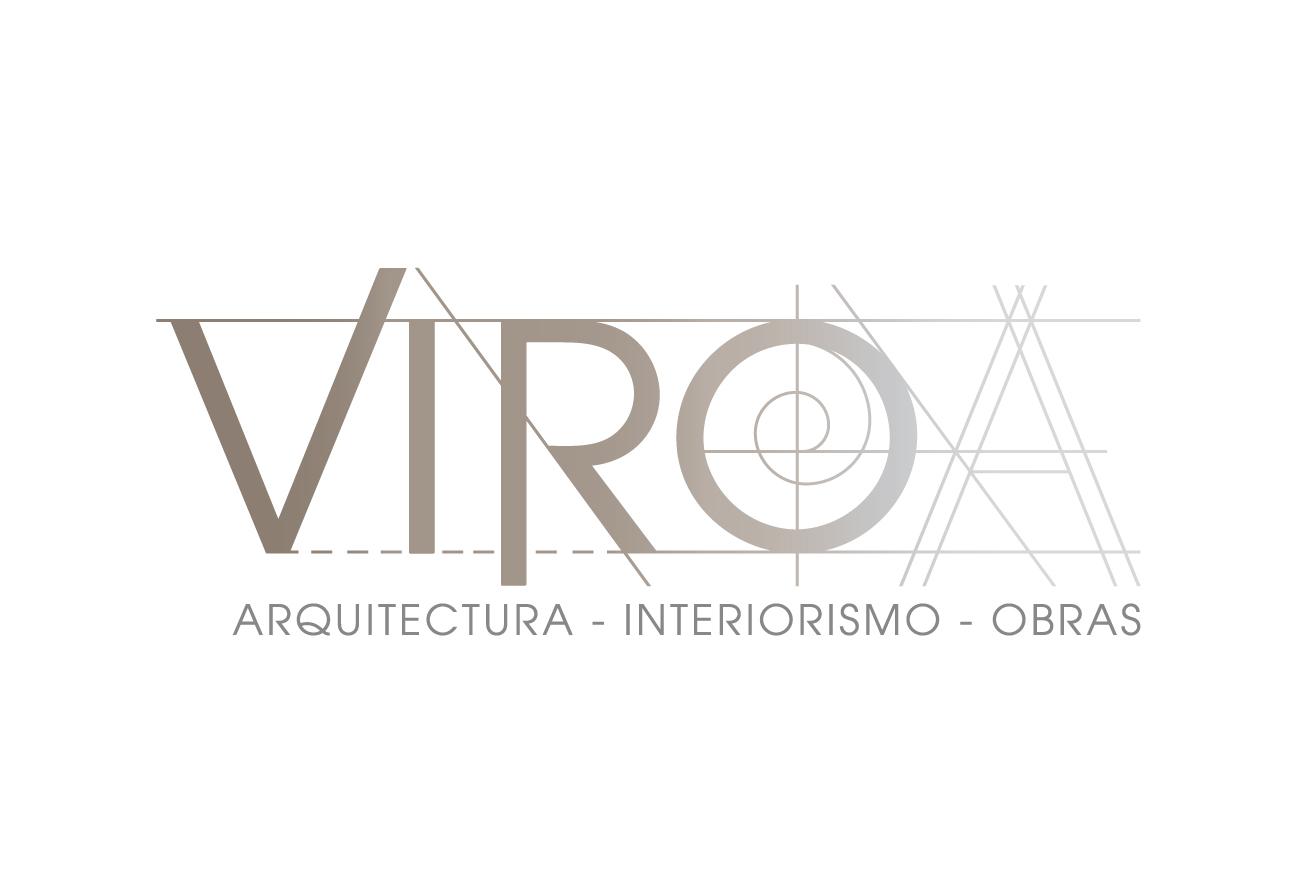 VIROA ǀ ARQUITECTURA – INTERIORISMO - OBRAS