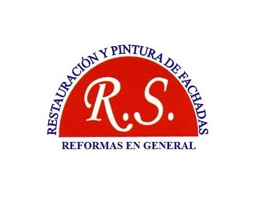 R.S. Reformas y Servicios