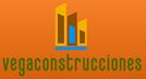 Vega Construcciones