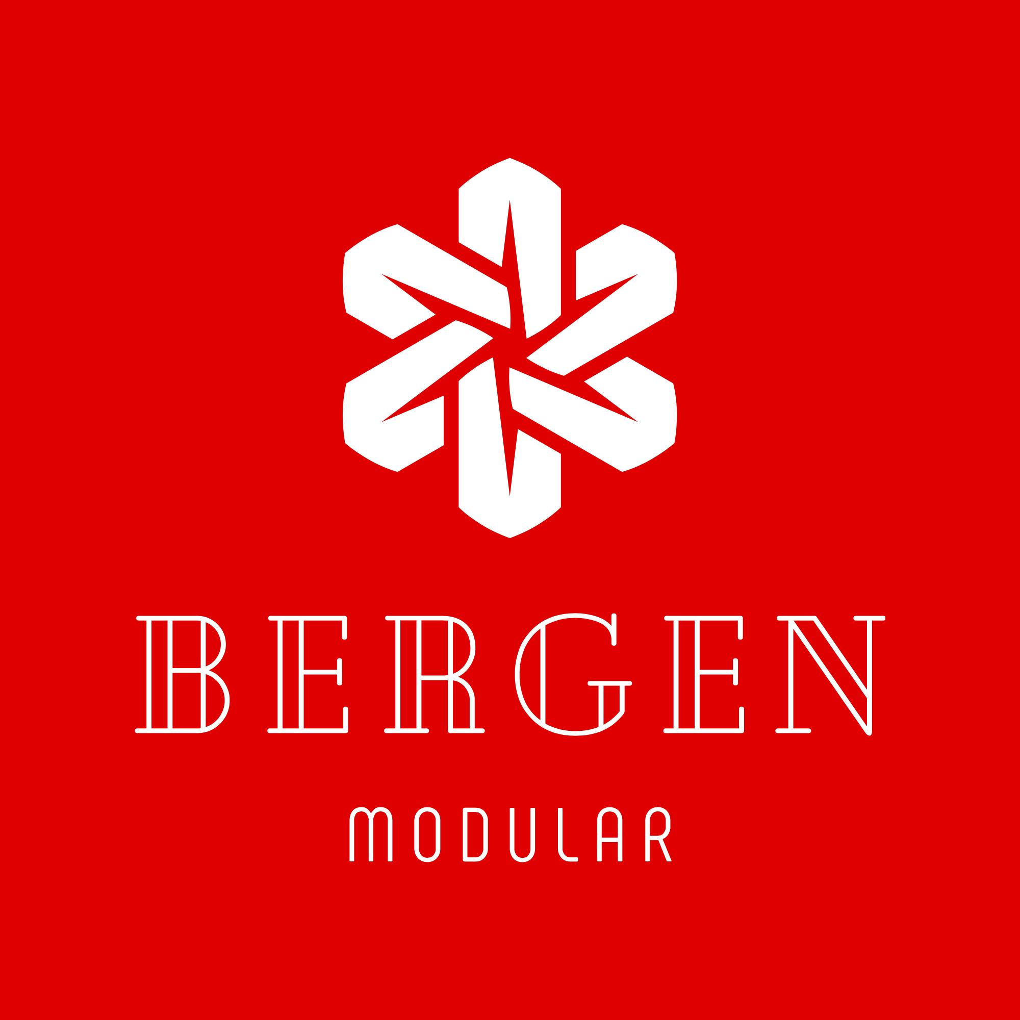 Bergen Modular