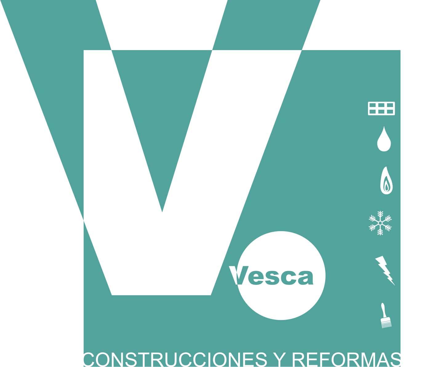 Vesca