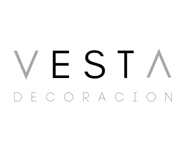Vesta Decoración