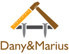 Dany&marius