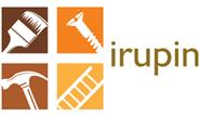 Irupin
