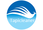Tapicleaner