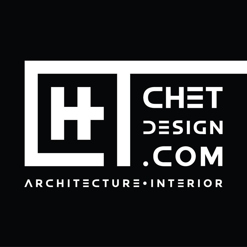 CHET Design Architects