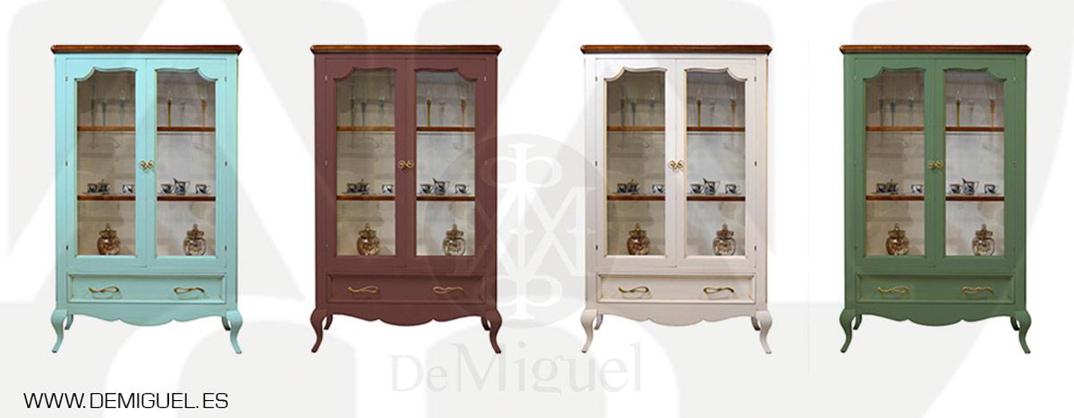 Muebles Demiguel