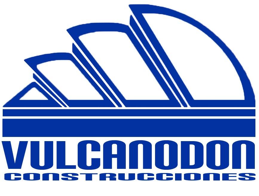 Vulcanodon Construcciones