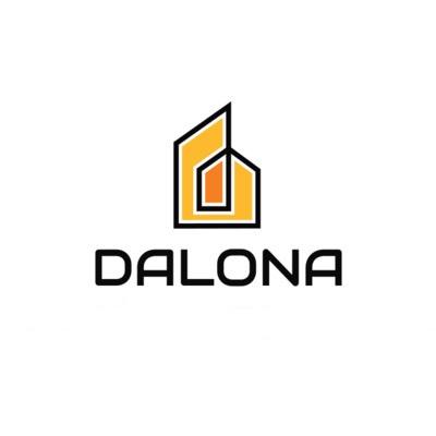 Dalona