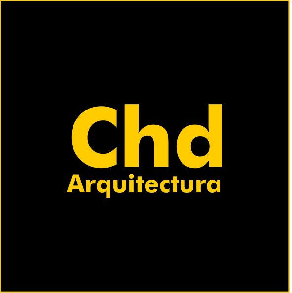 Cristina Hernández Díaz. Estudio De Arquitectura