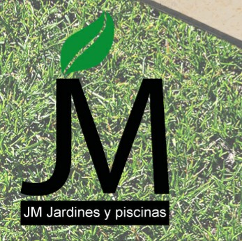 Jmjardinesypiscinas