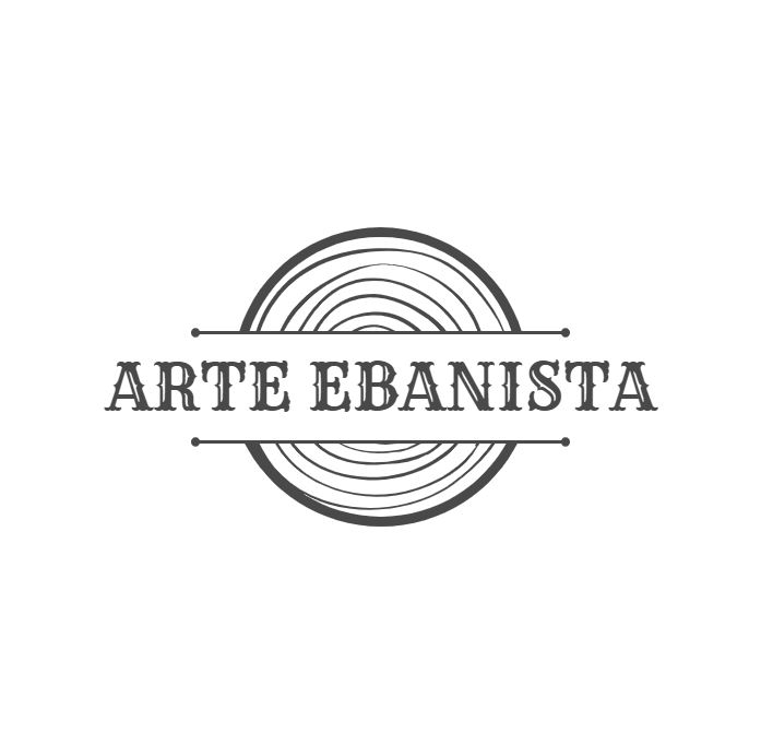 Arte ebanista