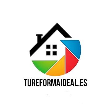 TuReformaIdeal