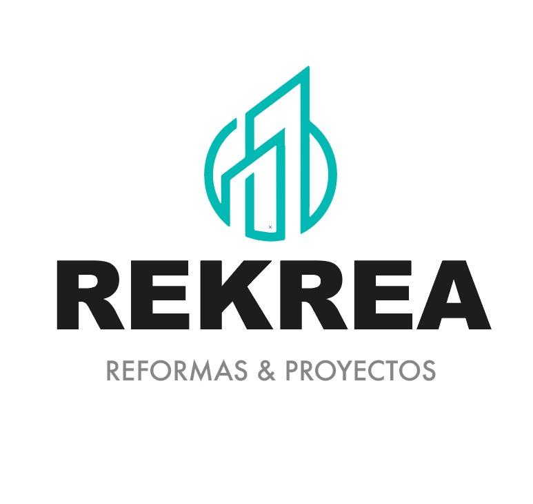 Rekrea Reformas & Proyectos