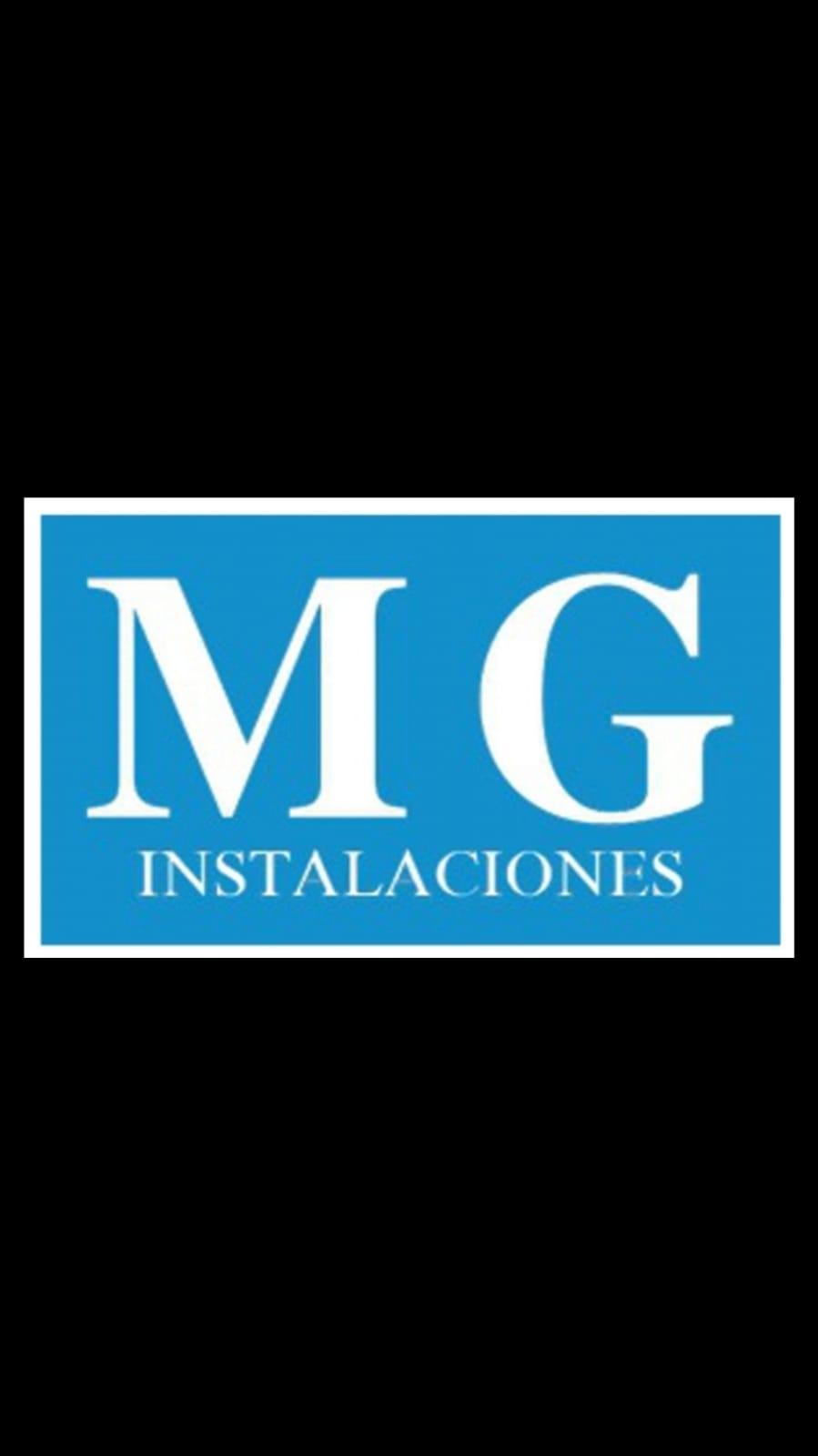 Instalaciones Mario Gutierrez
