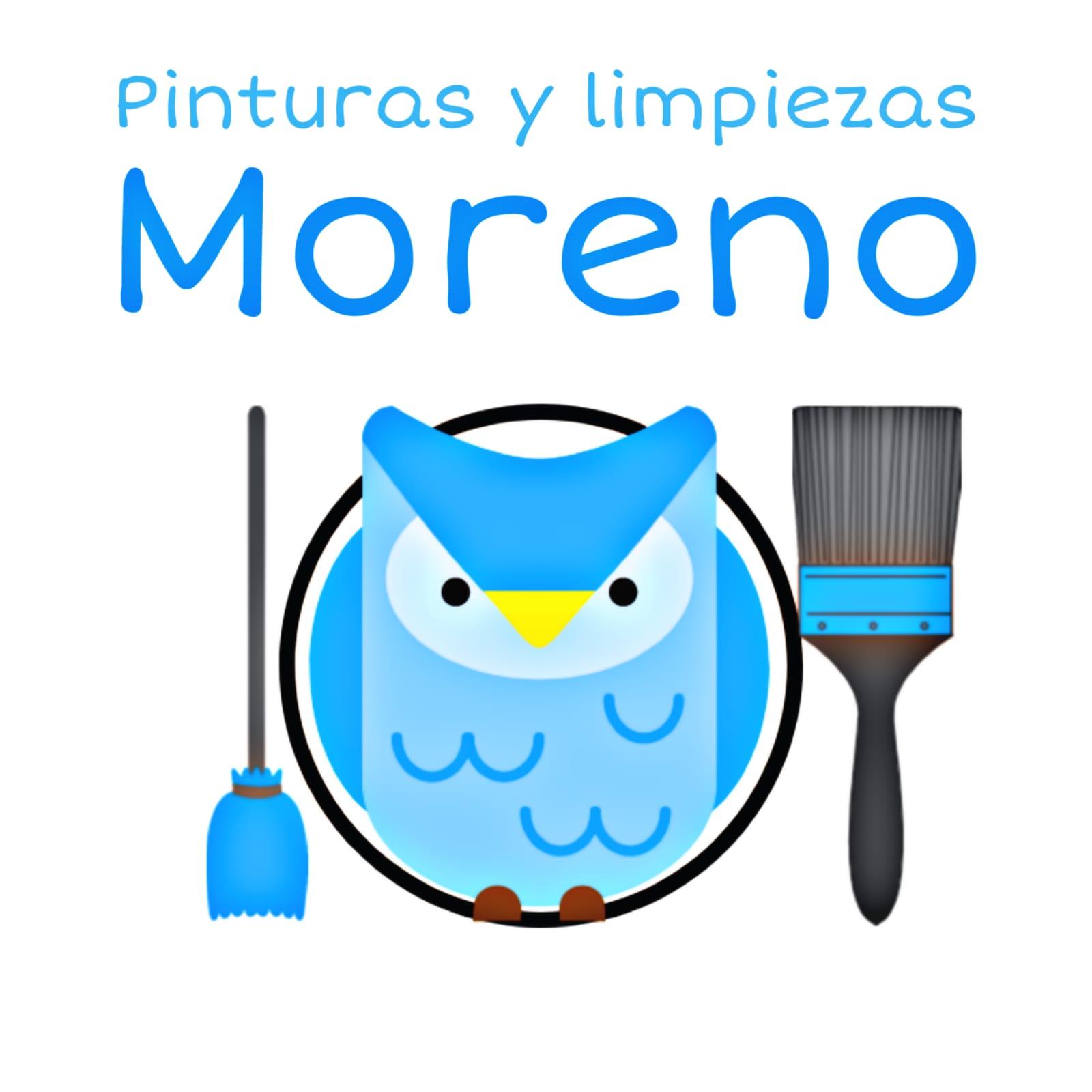 Pinturas Y Limpiezas Moreno