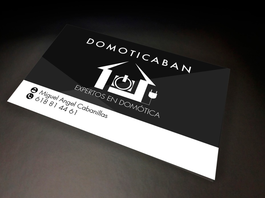 DomotiCaba