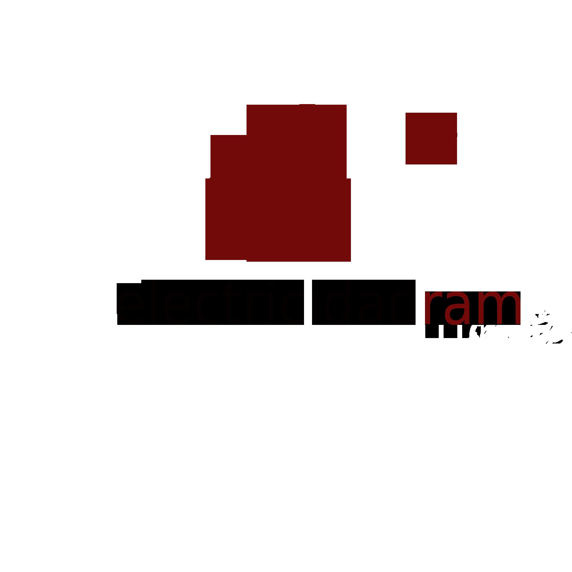 Electricidad Ricardo Abellán Moreno