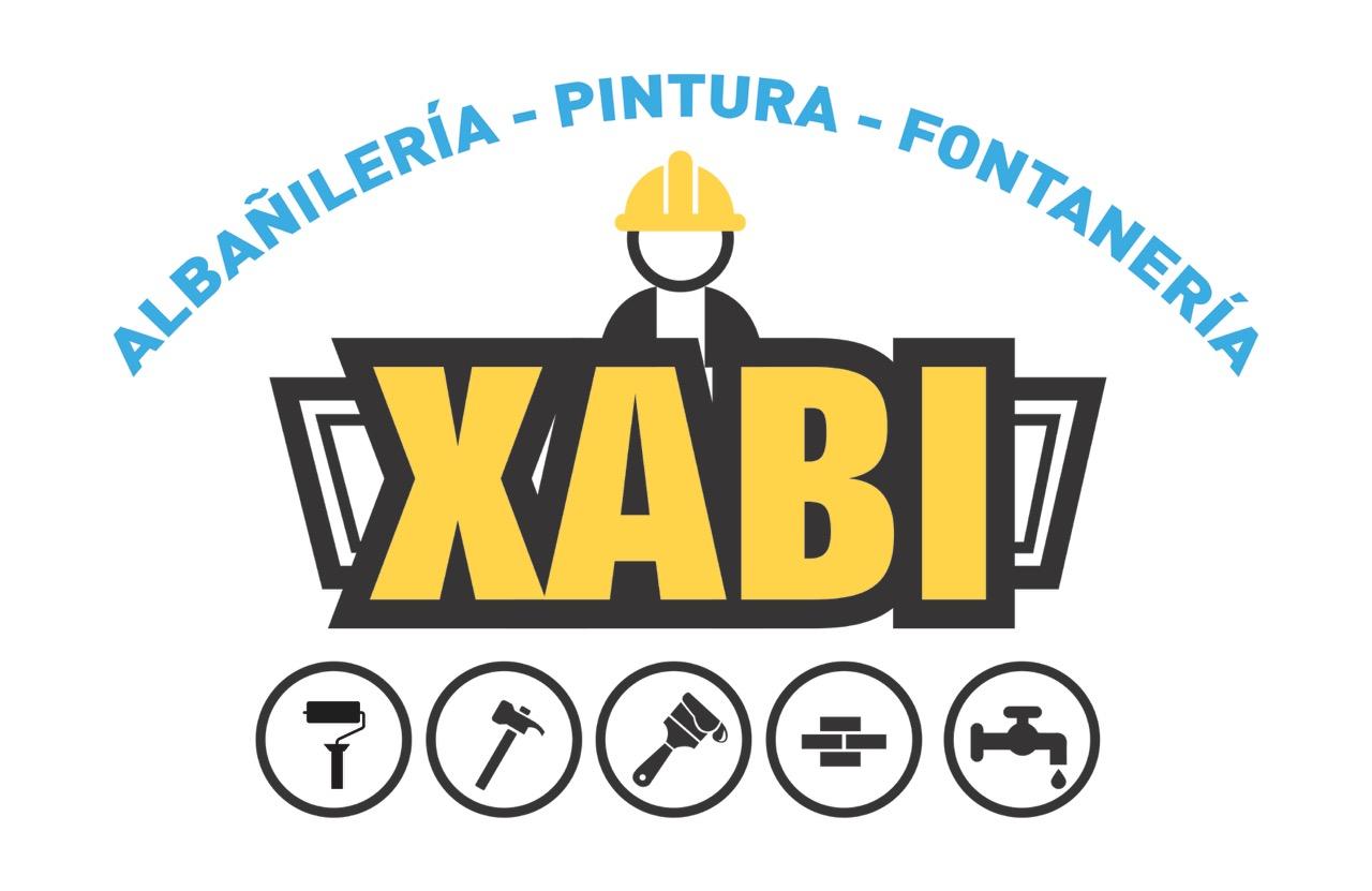 Albañileria- Fontaneria- Pintura  Xabi