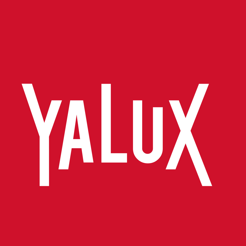 Yalux