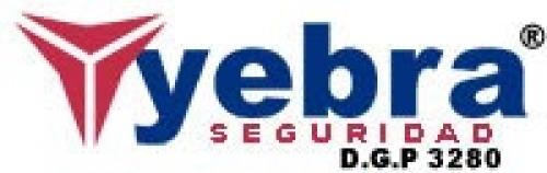 Yebra Seguridad Sl